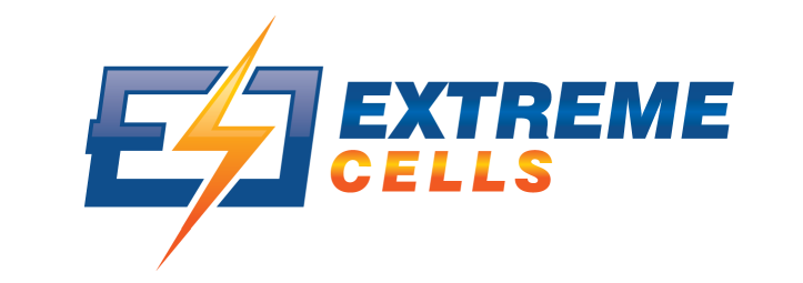 extremecells