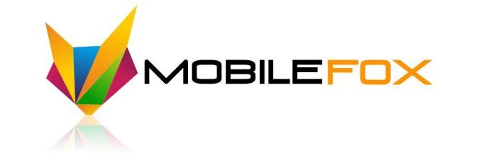 logo_mobilefox